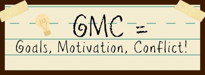 GMC header